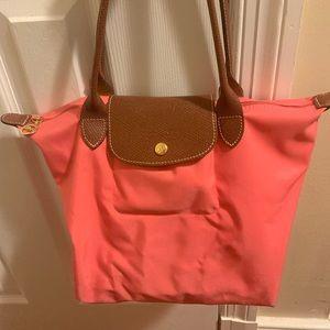 Lochchamp purse